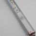 trx-100c-casper-2