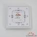 RF-WiFi-Dimmer-Switch-1