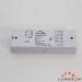 RF-WiFi-Dimmer-Switch-2