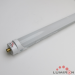 LED-TUBE-4756-8F-2